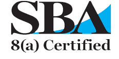 ITConnect, Inc is SBA 8(a) Certified