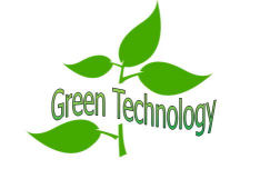 GreenTechnology