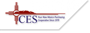 ITConnect has a contract vehicle with Cooperative Educational Services in New Mexico