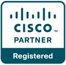 ITConnect, Inc is a Cisco Registered Partner