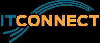 ITConnect, Inc.