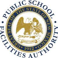 New Mexico Public School Facilities Authority